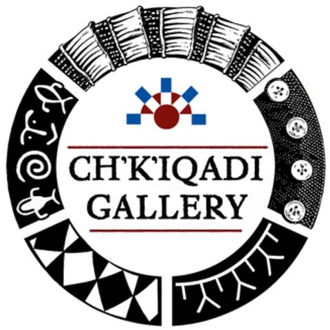 Ch'k'iqadi Gallery card image