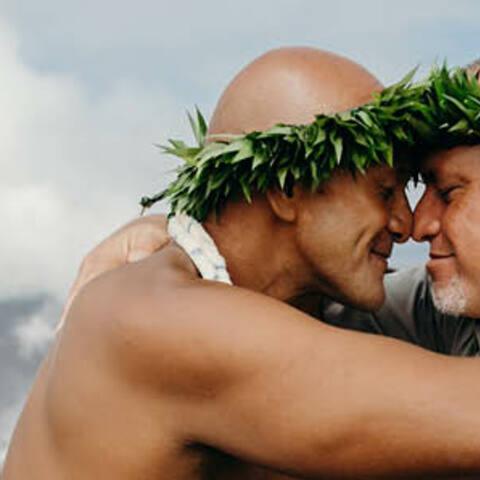 Card fill webbaanner hawaiivolcanoesnatpark