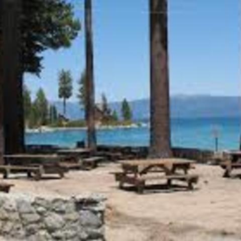 Card fill lake tahoe
