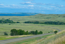 Native American Scenic Byway | NativeAmerica travel