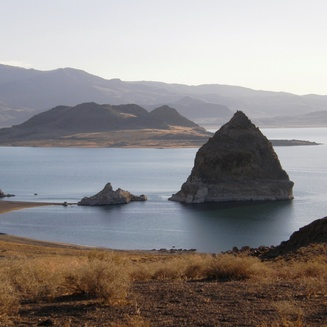 Card fill pyramid lake web 7
