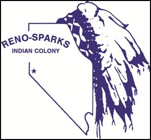 33219166 logo
