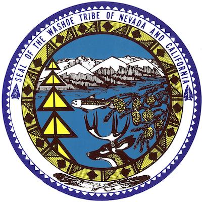 Hi res washoe seal copy