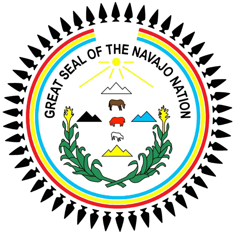 Navajonationseal