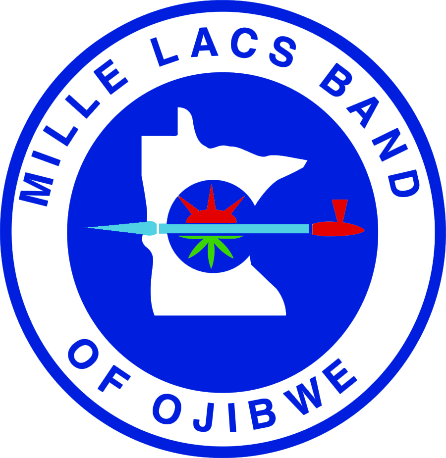 33219166 mlb ojibwe seal